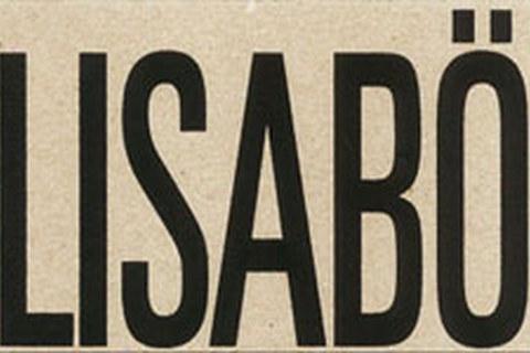 Lisabö