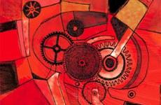 Willis Drummond - Instanteak