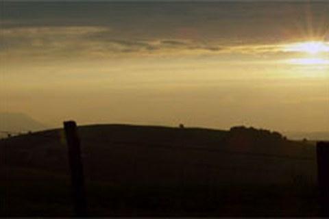 ''Xora'' filmaren trailerra
