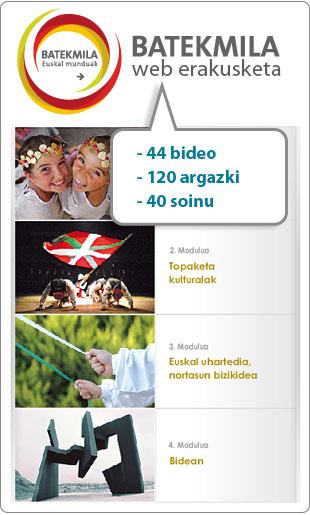 Batekmila.net