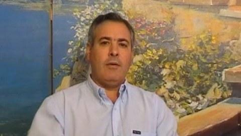 Juan Carlos Bercetche