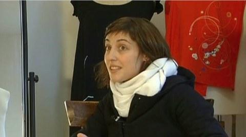 Maia Curutchet