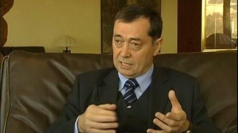 Mikel Lezamiz