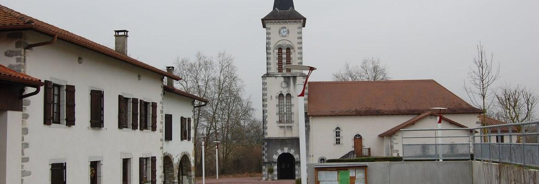 Arberatze-Zilhekoa