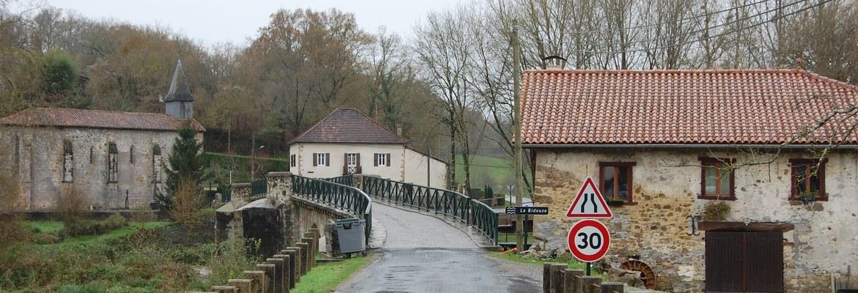 Burgue-Erreiti