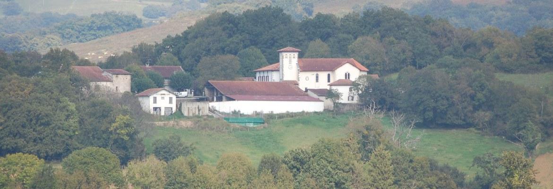 Ahatsa-Altzieta-Bazkazane