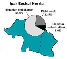 euskara.jpg