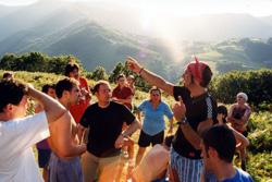statuts juridiques actuels � institut culturel basque