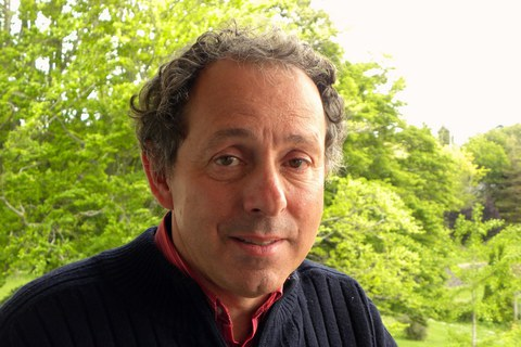 Joseba Aurkenerena