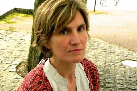 Marie-Andrée Ouret