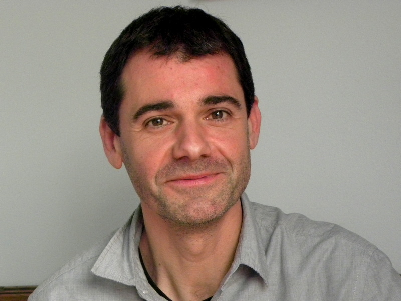 Philippe de Ezkurra