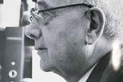 Pierre Narbaitz - Antologia