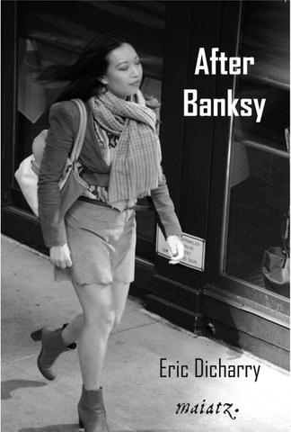 After banksy