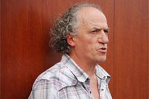 Jimmy Arrabit