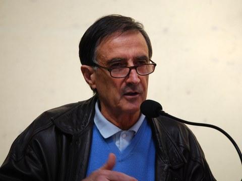 Henri Duhau : ibilbidea