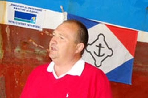Philippe Fautous