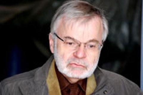 Alain Rieu
