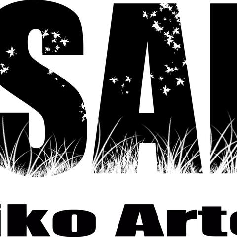 Baserriko Arte Sarea (Ba Sarea)