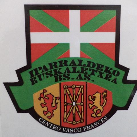Iparraldeko Euskal Etxea