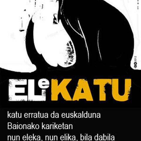 Elekatu-Elikatu