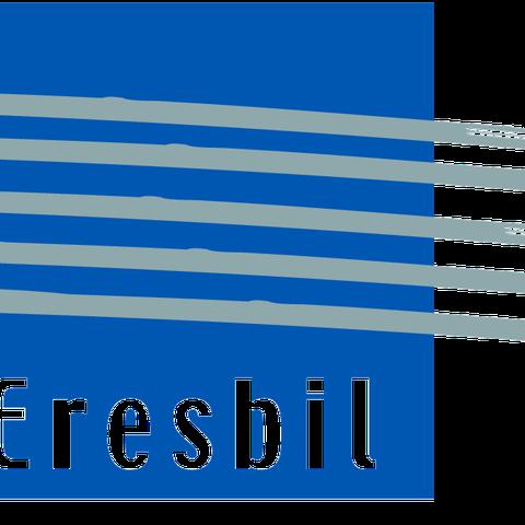 Eresbil - Musikaren euskal artxiboa
