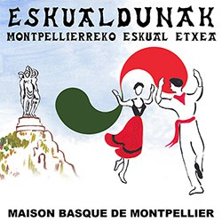 Euskaldunak - Montpellierreko Euskal Etxea