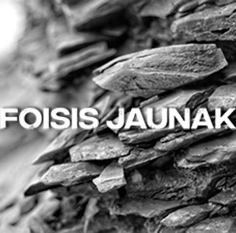 Foisis Jaunak