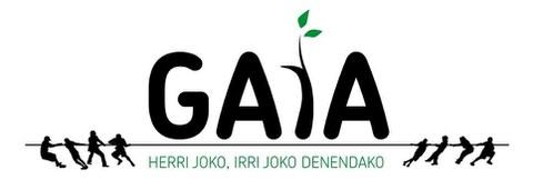 Gaia elkartea