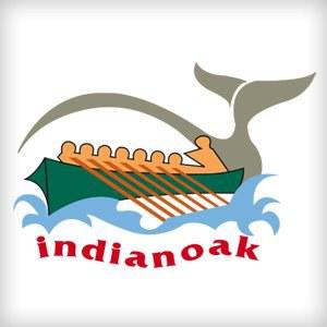 Indianoak