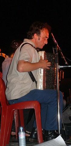 Jean-Christian Irigoyen Galtxetaburu