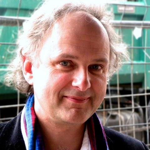Denis  Laborde