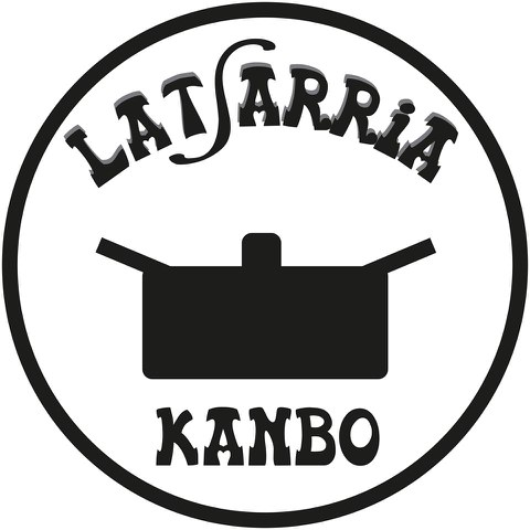 Latsarria