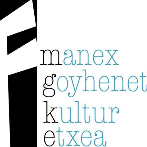 Manex Goyhenetche Kultur Etxea
