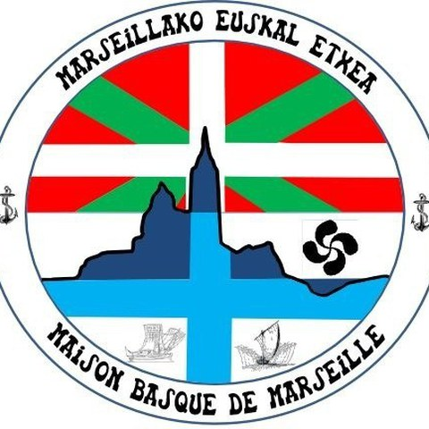 Marseillako Euskal Etxea