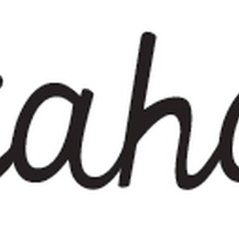 Matahami