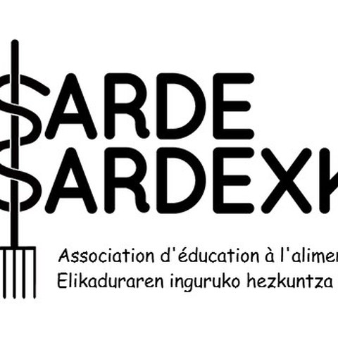 Sarde Sardexka