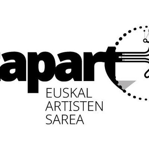 Zapart