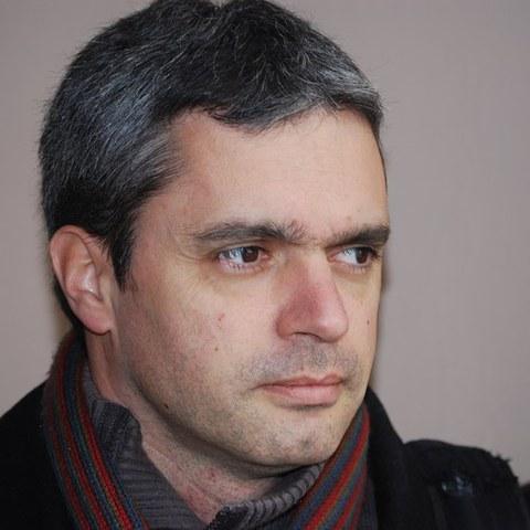 """Xabier Itçaina """"Tamburinaren gizartea : Ipar Euskal Herriko ohidura dantzatuen historia sozial baten alde"""""""