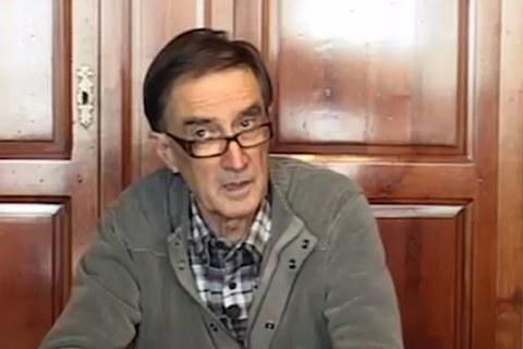 Henri Duhau
