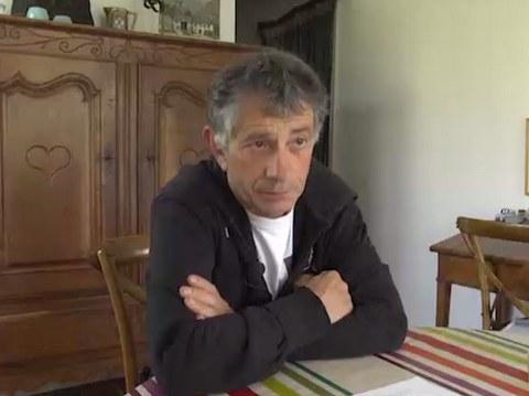 Jean-Pierre Recalt