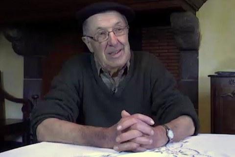 Pierre Etchebarne