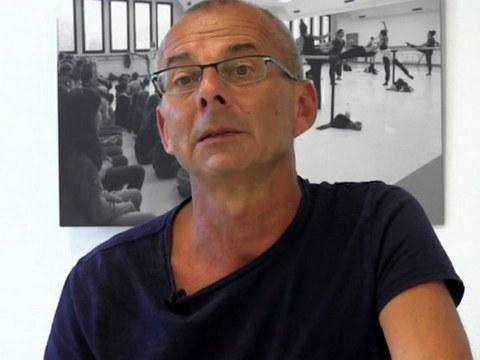 Thierry Malandain