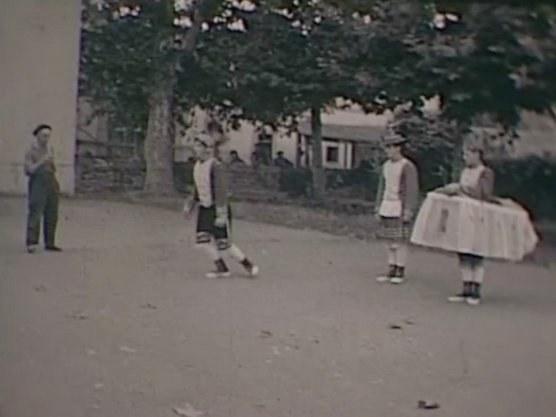 Gabota, Iruri 1962