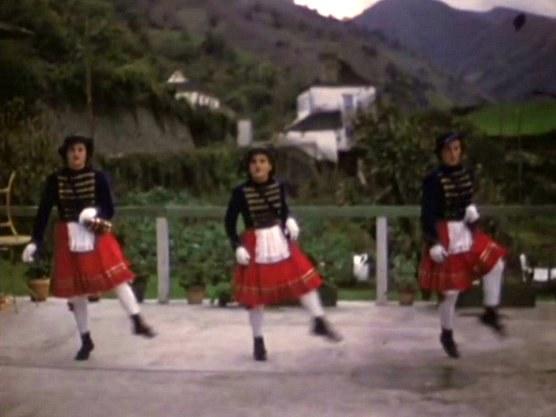 Ligiko kantiniersak (1956)
