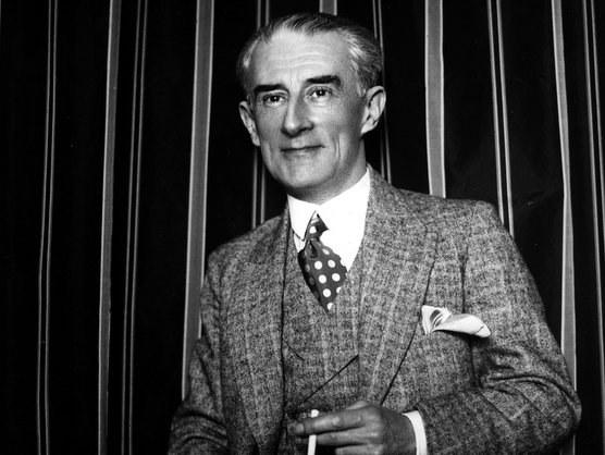 Maurice Ravel ereslaria euskal dantzaz