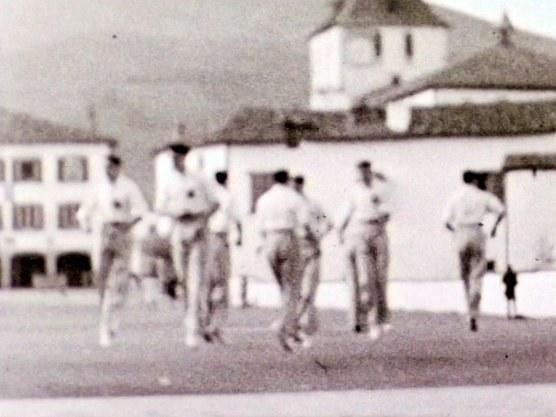 Eresoinka Saran (1937)