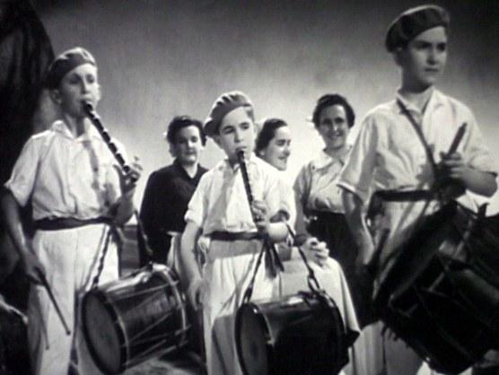 Elai Alai (1938)