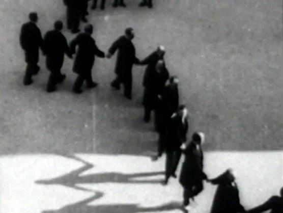 Aurreskua (1920)