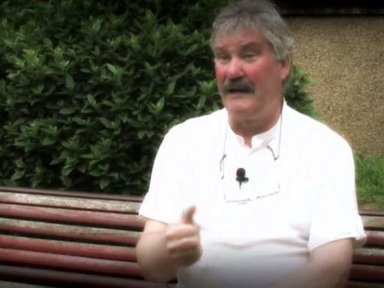 Erregelak soka-dantza berreskuratzea Iurretan (Bizkaia)