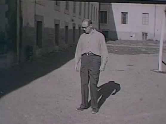 Mutil-dantza : Mariano Izeta (1915-2001)